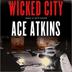 Ace Atkins