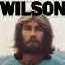 Dennis Wilson: Pacific Ocean Blue (Legacy Edition)