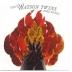 Watson Twins: Fire Songs