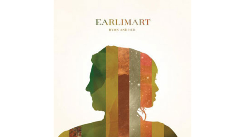 Earlimart: Hymn and Her