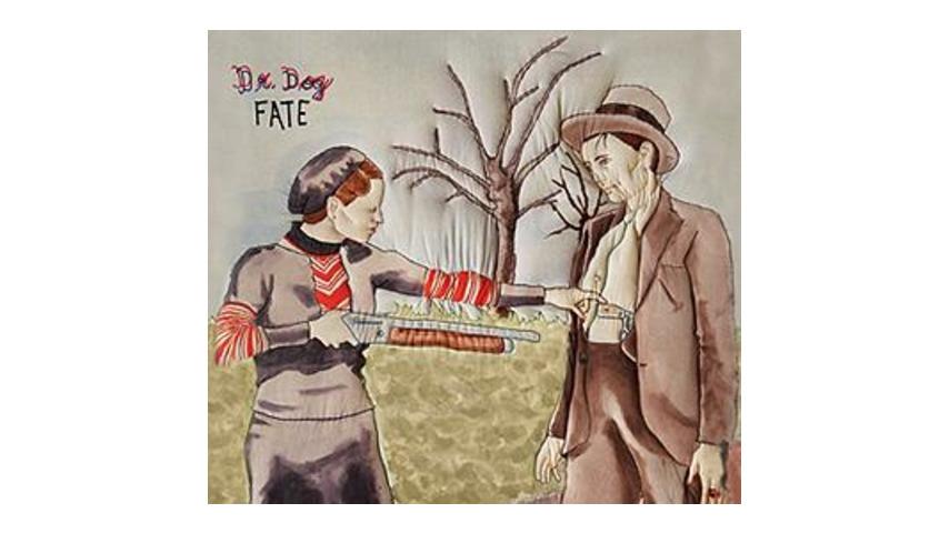 Dr. Dog: <em>Fate</em>