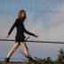 Juliana Hatfield: <em>How To Walk AWay</em>