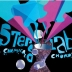Stereolab: <em>Chemical Chords</em>