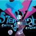 Stereolab: <em>Chemical Chords</em>