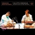 Debashish Bhattacharya: <em>Calcutta Chronicles: Indian Slide-Guitar Odyssey</em>