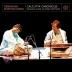 Debashish Bhattacharya: <em>Calcutta Chronicles: Indian Slide-Guitar Odyssey</em>
