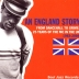Various Artists: <em>An England Story—From Dancehall to Grime: 25 Years of the MC in the UK 1983-2008</em>