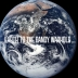 The Dandy Warhols: <em>…Earth to the Dandy Warhols... </em>