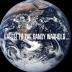 The Dandy Warhols: <em>…Earth to the Dandy Warhols... </em>