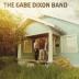 The Gabe Dixon Band: <em>The Gabe Dixon Band </em>
