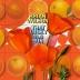 Brian Wilson: <em>That Lucky Old Sun</em>