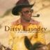 Various Artists: <em>Dirty Laundry</em>/<em>More Dirty Laundry</em>