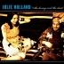 Jolie Holland: <em>The Living and the Dead</em>