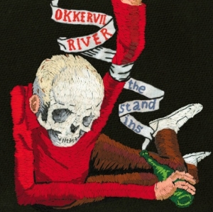 Okkervil River: <em>The Stand Ins</em>