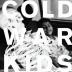 Cold War Kids: <em>Loyalty to Loyalty</em>