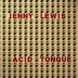 Jenny Lewis: <em>Acid Tongue</em>