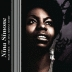 Nina Simone: <em>To Be Free: The Nina Simone Story</em>