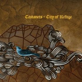 Castanets: <em>City of Refuge</em>