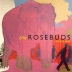 The Rosebuds: <em>Life Like</em>