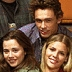 Freaks and Geeks Yearbook Edition