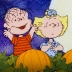 It's the Great Pumpkin, Charlie Brown (Remastered Deluxe EdItion)