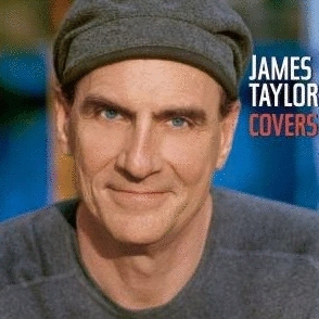 James Taylor: <em>Covers</em>