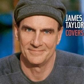 James Taylor: <em>Covers</em>