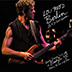 Lou Reed: <em>Berlin: Live at St. Ann's Warehouse</em>