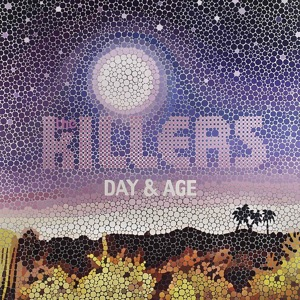 The Killers: <em>Day & Age</em>