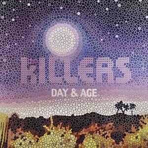 The Killers: <em>Day & Age</em>