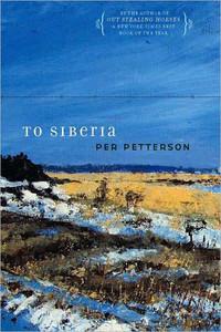 Per Petterson