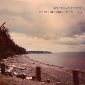 Southeast Engine: <em>From the Forest to the Sea</em>