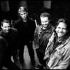Pearl Jam stays busy with album, Cameron Crowe, more