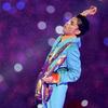 Prince Announces California Performance Dates