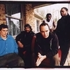 Dave Matthews Band offers free download, sets out on tour