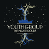 Youth Group: &lt;em&gt;The Night Is Ours&lt;/em&gt;