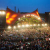 Massive Lineup Announced for 2009 Roskilde Festival