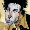 When I Paint My Masterpiece: Bob Dylan Art from <i>Paste</i>'s Archives