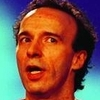 Roberto Benigni Brings <em>TuttoDante</em> to the U.S.