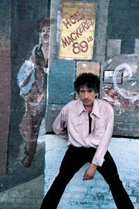 <strike>Don't</strike> Look Back: <em>Paste</em>'s Bob Dylan Archives