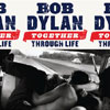 Bob Dylan: <em>Together Through Life</em>
