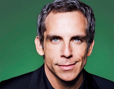 Ben Stiller Set To Direct Horror Film