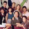 Jimmy Fallon Pushes for <em>Saved by the Bell</em> Reunion