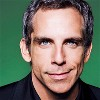 Ben Stiller Prepares to <em>Spread Goodness</em>