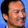Ken Watanabe and Tom Hardy Join Nolan's <em>Inception</em>