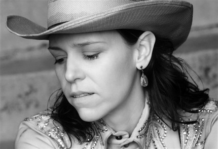 Gillian Welch Announces New Album, Tour Dates