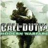 <em>Call of Duty</em> Movie Might Be On the Way