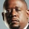 Forest Whitaker and 50 Cent to Star in <em>Jekyll and Hyde</em>