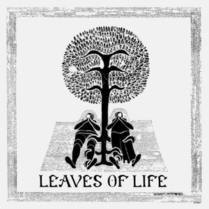 Devendra Banhart, Alela Diane, More Collaborate on <em>Leaves of Life</em>