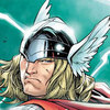 Chris Hemsworth Cast as Marvel's <em>Thor</em>